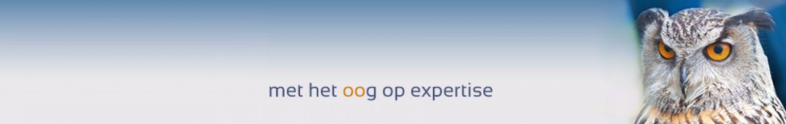 WMO Advies - Bestuursrecht.4